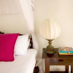 Coconut Grove Villa