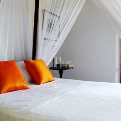 Lassana Kanda Villa Bedroom